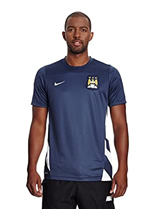 Nike Trikot MCFC