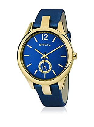 Breil Quarzuhr Woman TW1462 56 mm