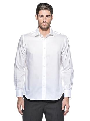 Balmain Camisa  Edmond (Blanco)