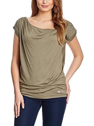 xfore Golfwear T-Shirt Oceanside
