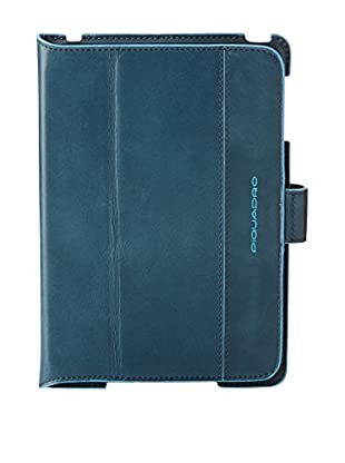 Piquadro iPad Hülle MINI_MINI 2