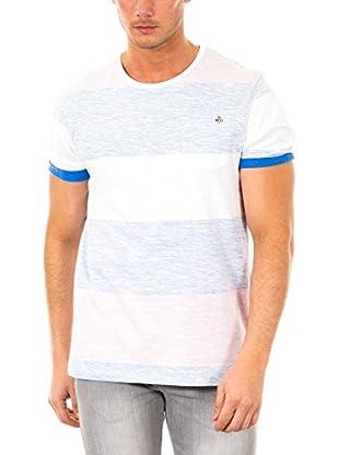 McGregor T-Shirt Manica Corta Wallyford Stp Tee