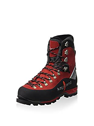 Kayland Calzado Outdoor Super Ice Evo Gtx Krk Mountaineering