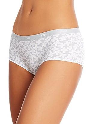 Dim 3tlg. Set Panties Trousse Pocket