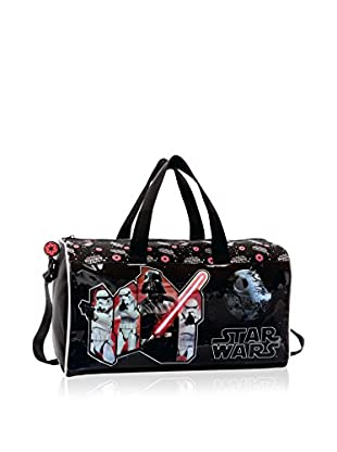 Star wars Reisetasche Star Wars