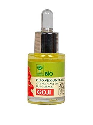Omina Botanica Gesichtsöl 6er Set 90 ml, Preis/100 ml: 29.94 EUR