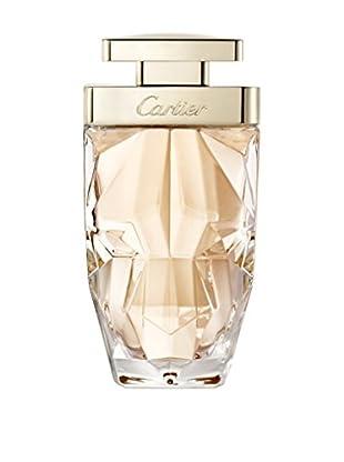 Cartier Damen Eau de Parfum La Panthère Légère 75.0 ml, Preis/100 ml: 426.6 EUR