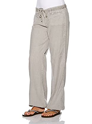 Abercrombie & Fitch Pantalón Richard