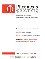Phronesis No. 12