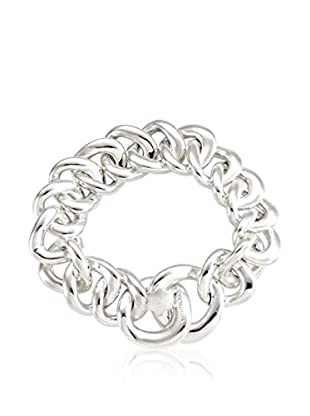 Montblanc Armband Star Sterling-Silber 925