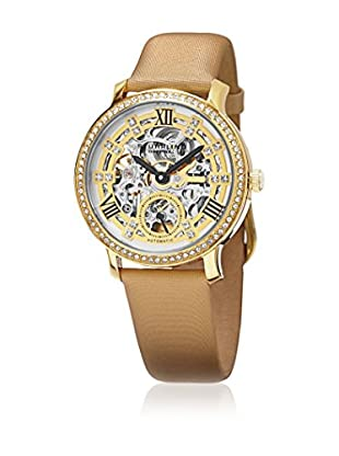 Stührling Original Reloj automático Woman 802.02  36 mm