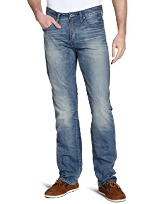 G-Star Jeans 3301 Straight