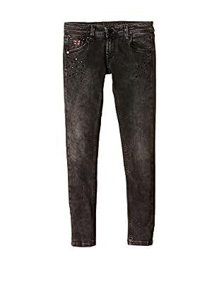 Pepe Jeans London Jeans Daiclo