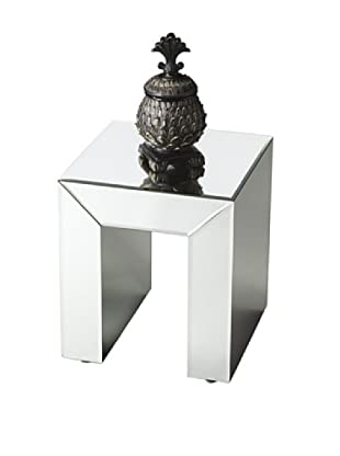 Butler Specialty Company Robson Mirror Bunching Table