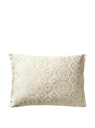 Designers Guild Melusine Pillow (Calico)