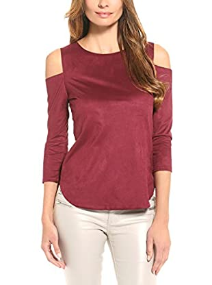 SCARLET JONES Top