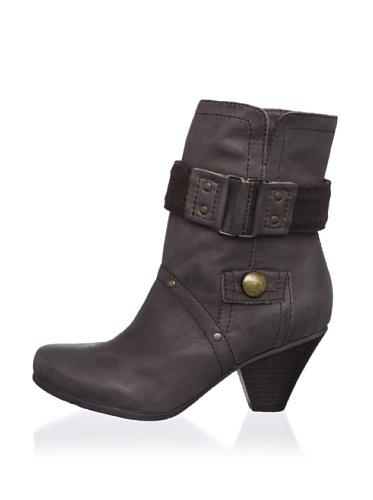 Kelsi Dagger Women's Firas Boot (Brown)