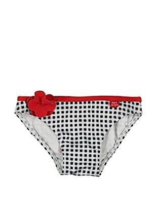 Bóboli Bikini-Hose