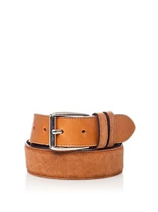 Caramelo Cinturón (Marrón)