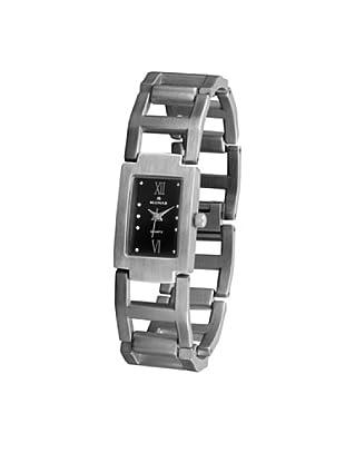 BLUMAR 9618 - Reloj de Señora acero