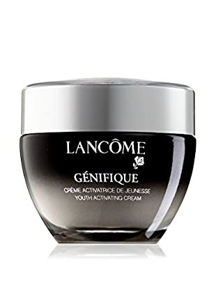 Lancôme Tagescreme Génifique 50 ml, Preis/100 ml: 137.9 EUR