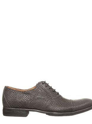 Neosens Zapatos Fantasy Python (negro)