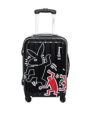 Keith Haring Maleta Cabina 29100/48 48 cm
