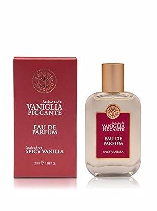 Erbario Toscano Perfume Mujer Spicy Vanilla 50 ml