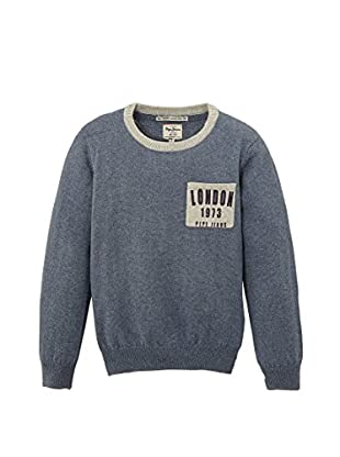 Pepe Jeans London Jersey Main Fashion Pc