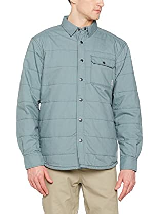 Mountain Hardwear Giacca Yuba Pss Fleece