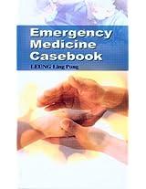 Emergency Medicine Casebook
