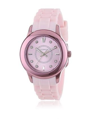 K&Bros  Reloj 9185 (Rosa)