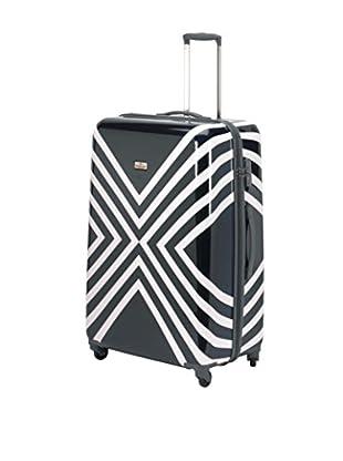 New Arrivals Luggage Fashion Design Style