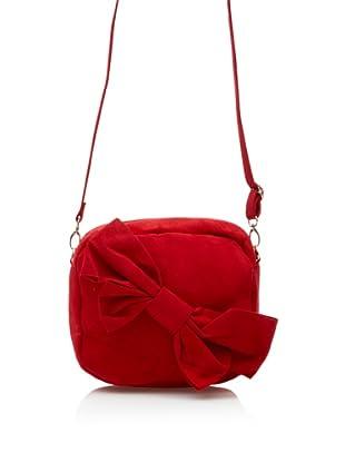 Pepa Loves Bolso Aurelia (Rojo)