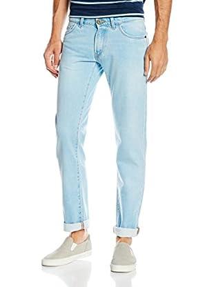 Trussardi Jeans Sakko