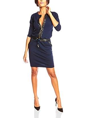 Glamour Paris Vestido Laurie