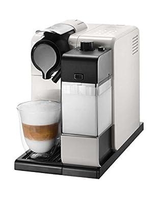 De Longhi Cafetera Nespresso EN 550.W (Cupón 20 Euros De Regalo Para Cápsulas De Café)