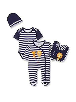 Pitter Patter Baby Gifts Kombination