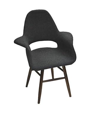 Fine Mod Eero Dining Chair