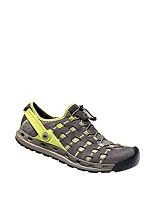 Salewa Zapatillas Ms Capsico (Taupe)
