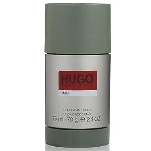 HUGO GREEN Men 150ml