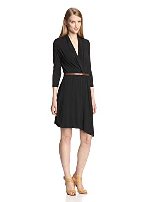 Tart Women's Veronique Dress (Black Ms)