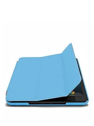 Unotec Funda iPad Mini Hpad-S Azul