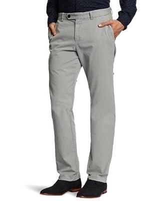 Brooks Brothers Pantalón Ilona (Gris)