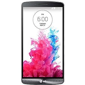 LG G3 Beat (D722K) (Titanium)