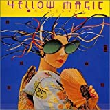 YELLOW MAGIC ORCHESTRAYELLOW MAGIC ORCHESTRA�ɂ��