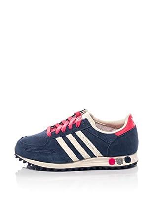 adidas Zapatillas La Trainer W