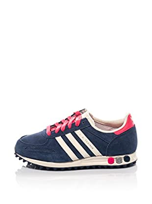 adidas Sneaker La Trainer W