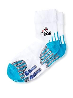 Izas 2tlg. Set Socken Artic