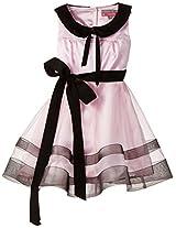 Kidology Design by Gauri and Nainika Girl's Dress